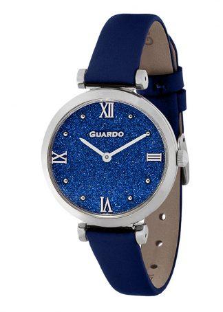 Guardo Watch 12333-2