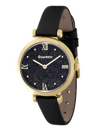 Guardo Watch 12333-3