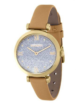 Guardo Watch 12333-4