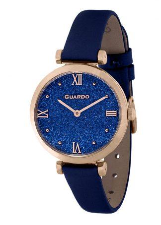 Guardo Watch 12333-5
