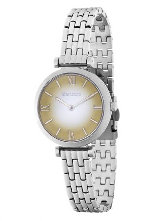 Guardo Watch 12333(1)-2