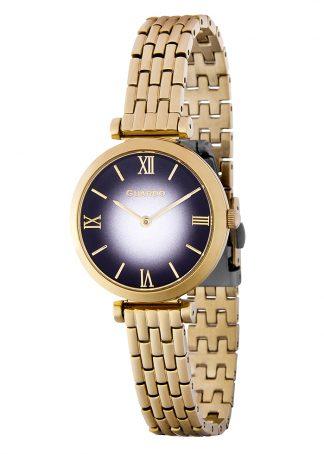 Guardo Watch 12333(1)-3
