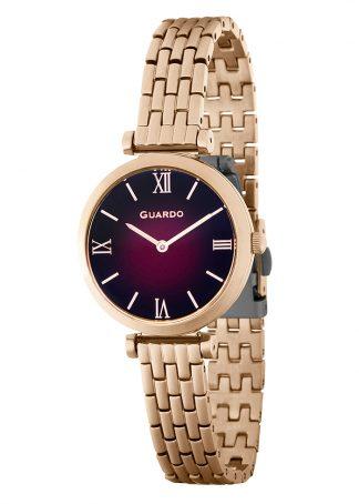Guardo Watch 12333(1)-4