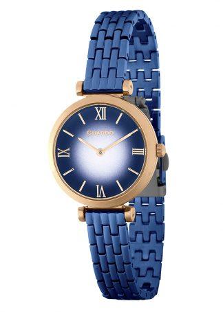 Guardo Watch 12333(1)-5
