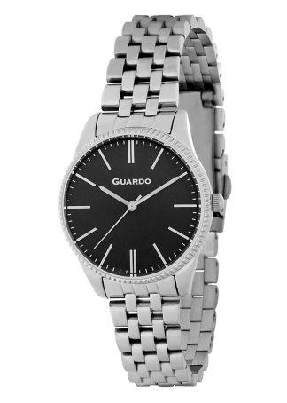 Guardo Watch B01095-1