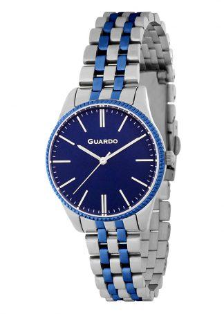 Guardo Watch B01095-3