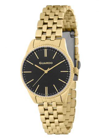 Guardo Watch B01095-4