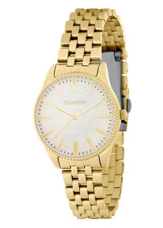 Guardo Watch B01095-5