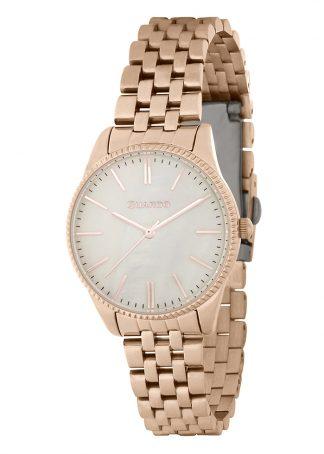 Guardo Watch B01095-6