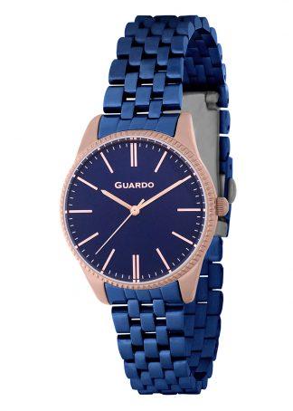 Guardo Watch B01095-7