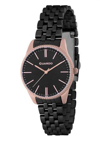 Guardo Watch B01095-8